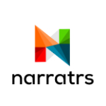 Narratrs.com Micro-influencer Marketing Platform Officially Launches