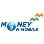 2 Million Consumers in India to Pay Electricity Bills With Their Phone, Thanks to MoneyOnMobile and BSES Rajdhani Power Limited