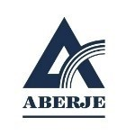 McDonald's talks about innovation and GM brings mobility to the 8th Edition of Aberje's International Newsletter