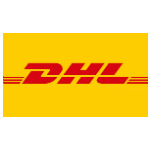 Away from Home for Delivery? No worries: New DHL Express Platform Takes the Stress Out of Cross-Border Online Shopping