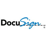 DocuSign Unveils Invest for Japan Initiative