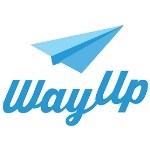 WayUp, the Leading Job Marketplace for Early Career Professionals, Acquires Looksharp
