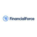 FinancialForce Appoints Former NetSuite CMO to Drive Next Stage of Growth