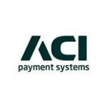 ACI Worldwide Delivers Seamless Mobile Checkout Experience in Middle East and North Africa with HyperPay