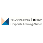 FT | IE Corporate Learning Alliance Strengthens Its Business Development Activities in GCC