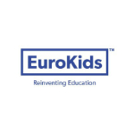 EuroKids Launches MyBuddy-Smart Device at its Pre-schools