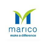 Applications for Marico Innovation Foundation (MIF) Awards 2018 are now Open