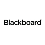 Blackboard Unveils New Mobile App for Instructors