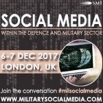 Is the defence & military sector ready for social video?