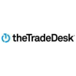 The Trade Desk's Programmatic Education Program, Trading Academy, Expands Curriculum With New Content From Industry Leaders