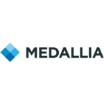 Air Liquide Selects Medallia to Focus on Customer-Centric Transformation