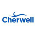 Cherwell Partners With Sports Teams to Accelerate Growth in UK