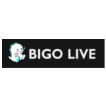 Live Streaming App BIGO LIVE Brings Awareness and Raises Funds for Cerebral Palsy Alliance Singapore