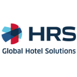 HRS introduces meetings automation Meetago Solution to Southeast Asia
