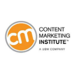 UK Marketers Who Make Small Shifts in Their Content Marketing See BIG Results