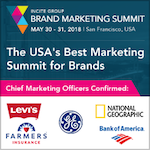 The Brand Marketing Summit and Social Media Marketing 2018