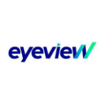 Eyeview Appoints Melanie Pereira as Chief Financial Officer