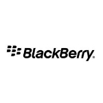 BlackBerry and Jaguar Land Rover Sign Collaborative Supply Agreement