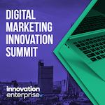 Digital Marketing Innovation Summit 2018