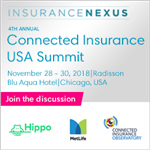Connected Insurance USA Summit returns to Chicago