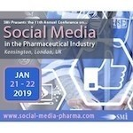 Social Media in the Pharma Industry, are you Listening?