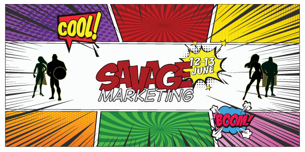 Savage Marketing 2019 banner 600x300