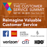 The 9th Annual Customer Service Summit West NYC 2019