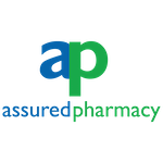 Content marketing for pharma with Kyle Sowden from Assured Pharmacy