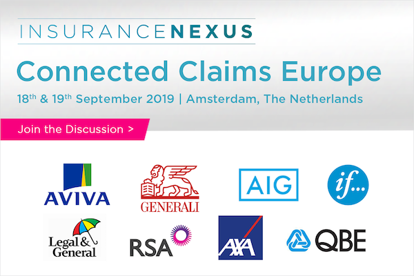 Connected Claims Europe 2019 banner 600x400
