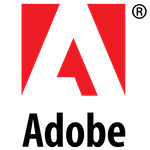 Adobe Unveils AI-Powered Technology Previews in Adobe Experience Cloud to Accelerate Customer Experience Management (CXM)