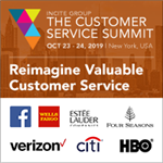 North America's Must-Attend Customer Service Strategy Meeting Hits NYC