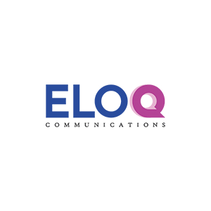 EloQ Communications congratulates its managing director for earning her doctoral degree