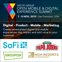 Open Mobile & Digital Experience Summit banner 200x200