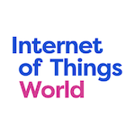 Internet of Things World US 2020