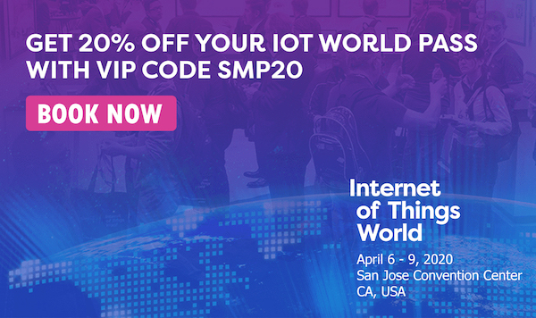 Internet of Things World US SMP banner 600x356