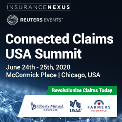 Connected Claims USA Summit banner 250x250