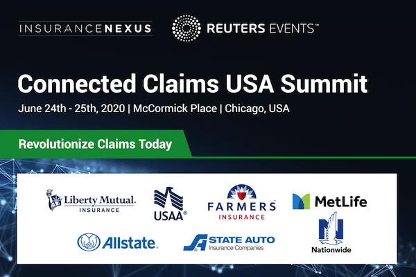 Connected Claims USA Summit banner 600x400