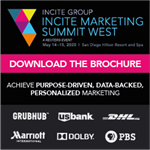 Reuters Events Launches West Coast Marketing Flagship Summit
