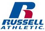 80s-izer Russell Athletic