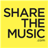 ShareTheMusic