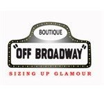 The Off Broadway Boutique Blog
